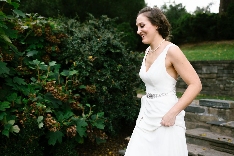 glenview-mansion-wedding-11.JPG