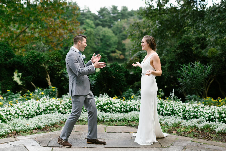 glenview-mansion-wedding-12.JPG