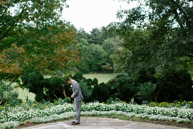glenview-mansion-wedding-10.JPG