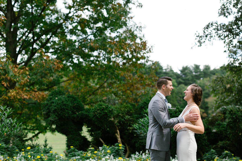 glenview-mansion-wedding-13.JPG