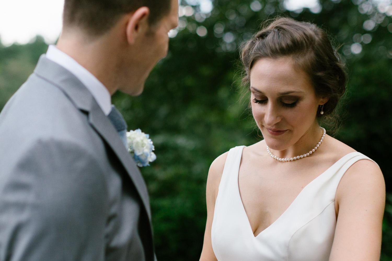 glenview-mansion-wedding-15.JPG