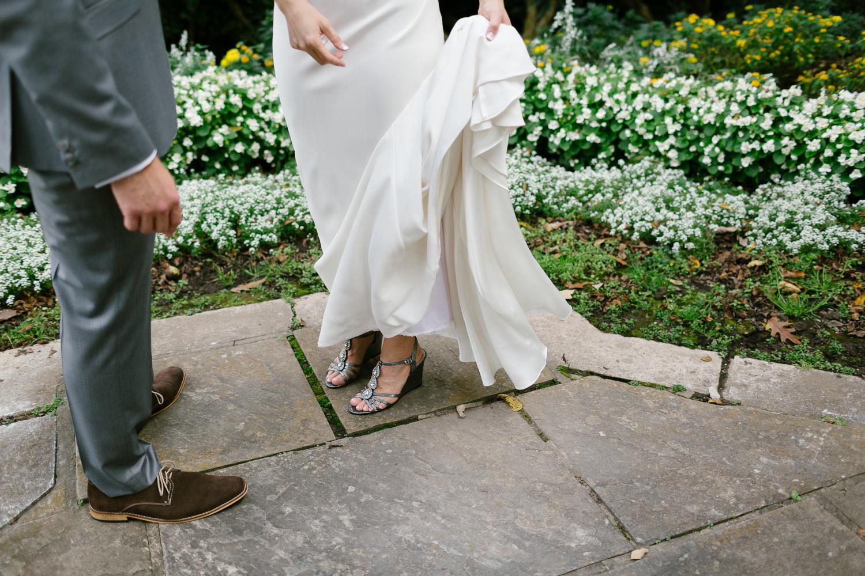 glenview-mansion-wedding-16.JPG