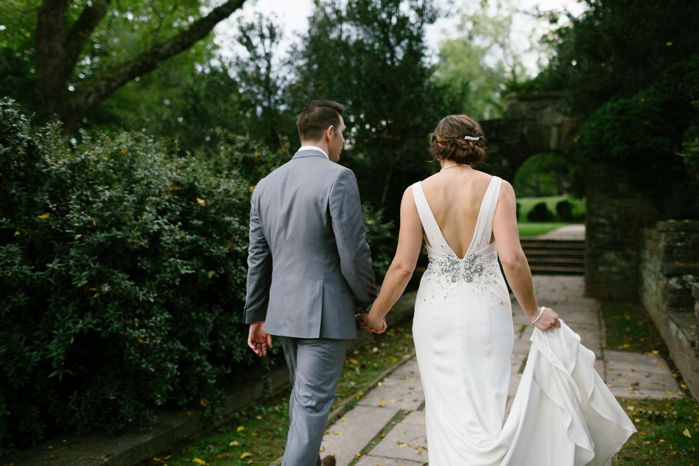 glenview-mansion-wedding-17.JPG