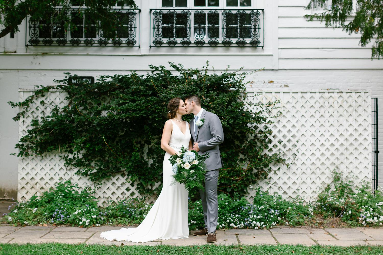 glenview-mansion-wedding-18.JPG