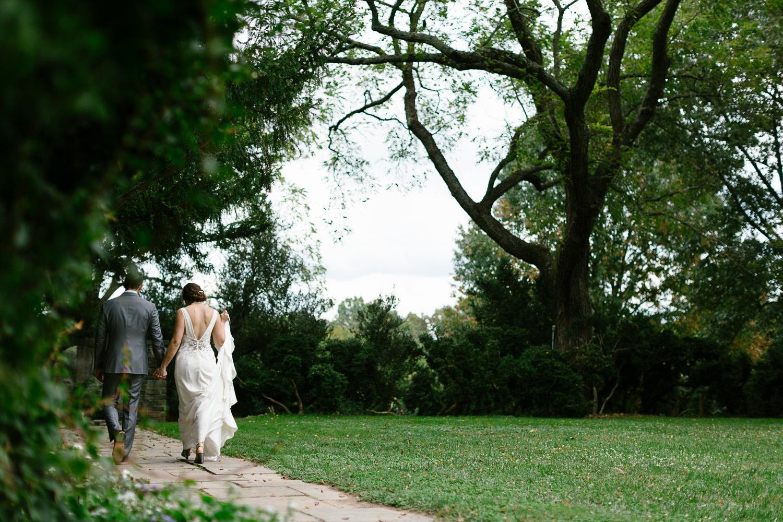 glenview-mansion-wedding-22.JPG