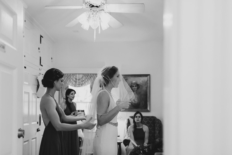 glenview-mansion-wedding-24.JPG