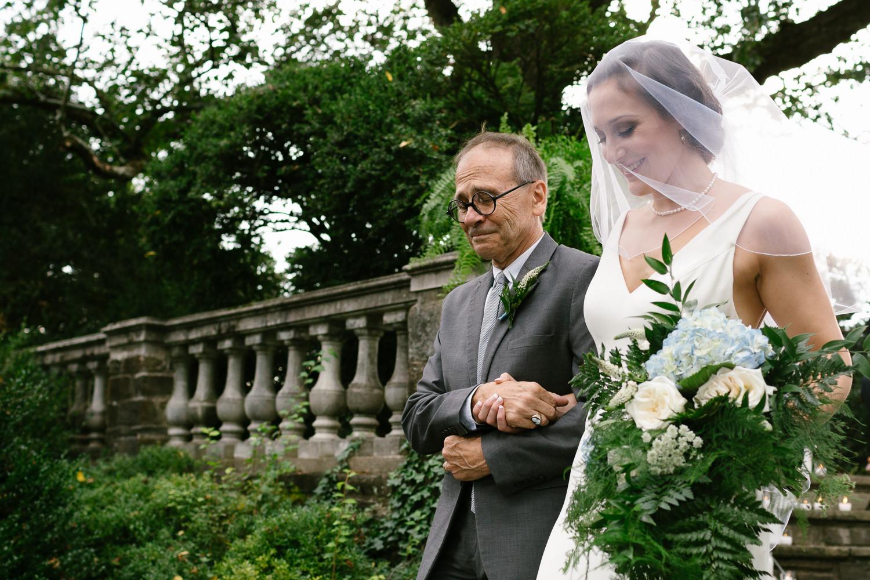glenview-mansion-wedding-28.JPG