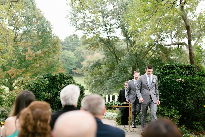 glenview-mansion-wedding-27.JPG