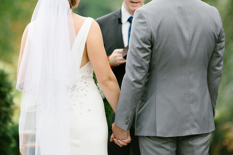 glenview-mansion-wedding-29.JPG