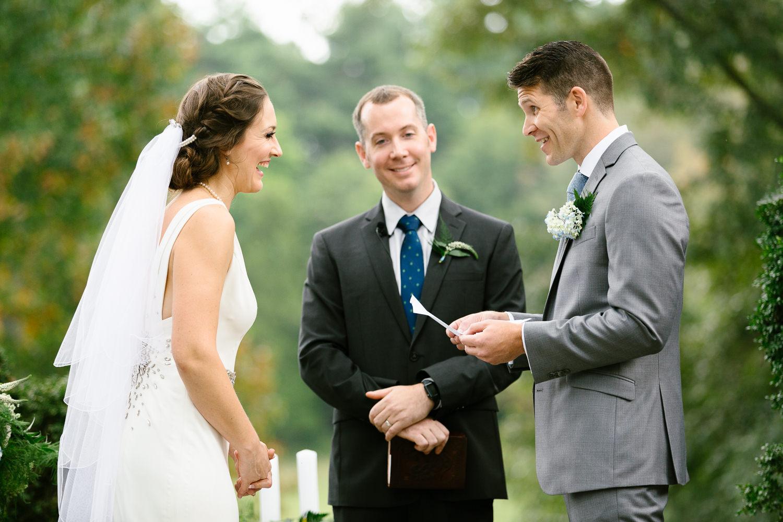 glenview-mansion-wedding-31.JPG