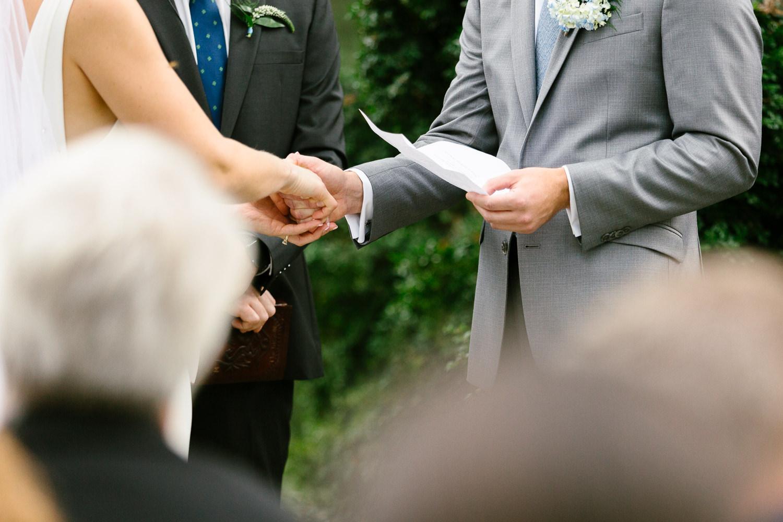 glenview-mansion-wedding-32.JPG
