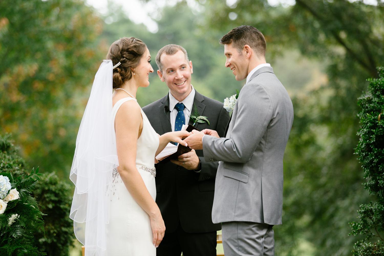 glenview-mansion-wedding-34.JPG