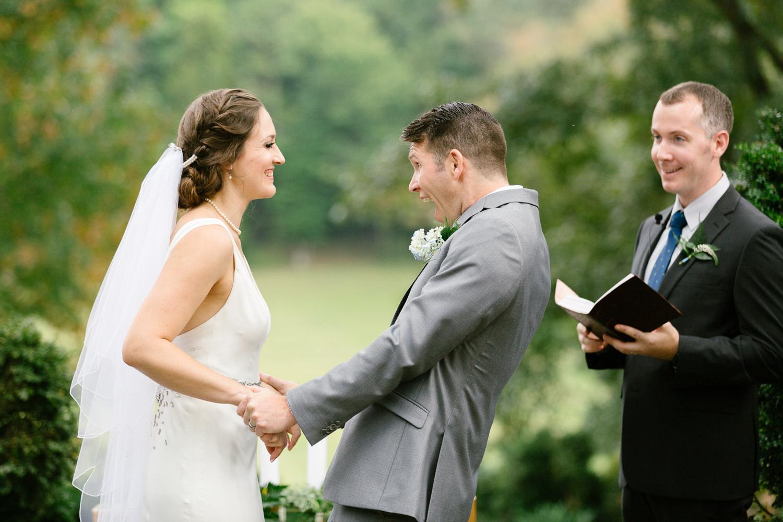 glenview-mansion-wedding-35.JPG