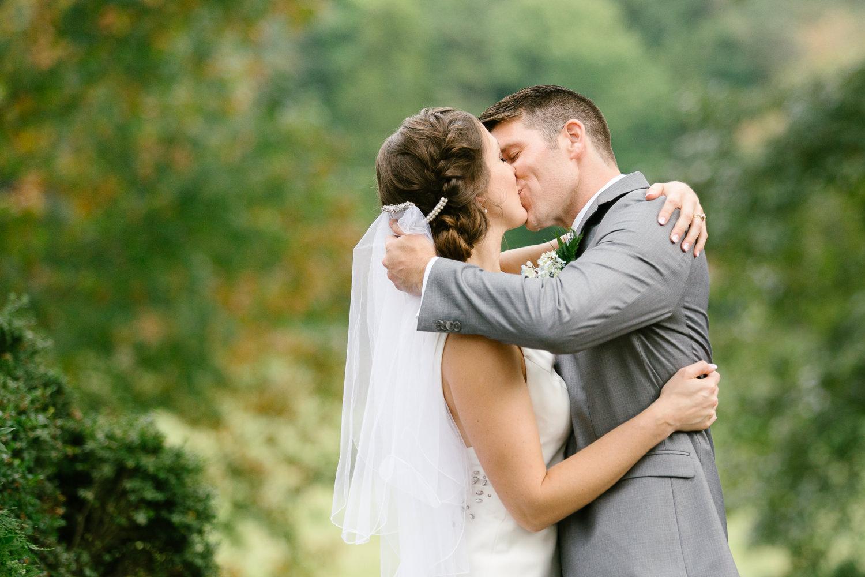 glenview-mansion-wedding-36.JPG