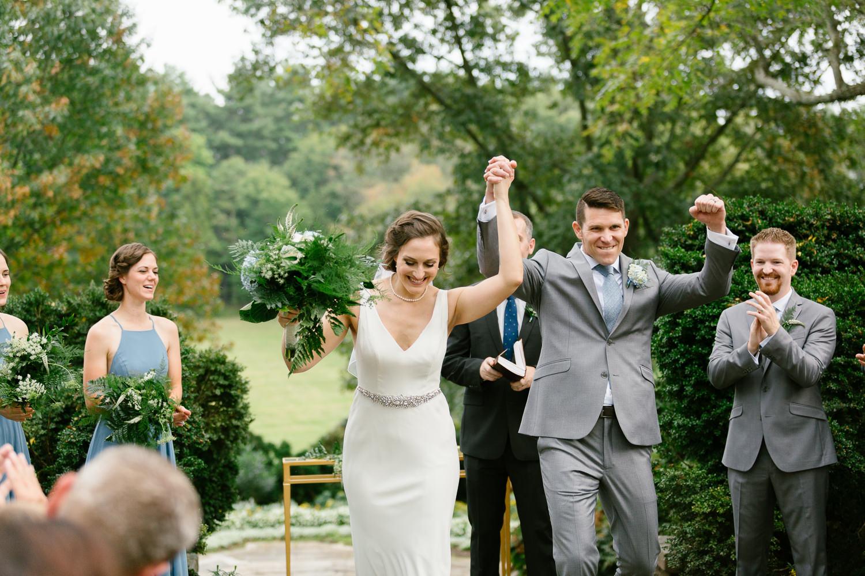 glenview-mansion-wedding-37.JPG