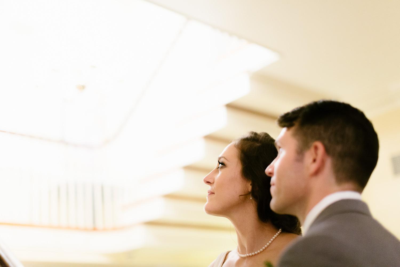 glenview-mansion-wedding-42.JPG