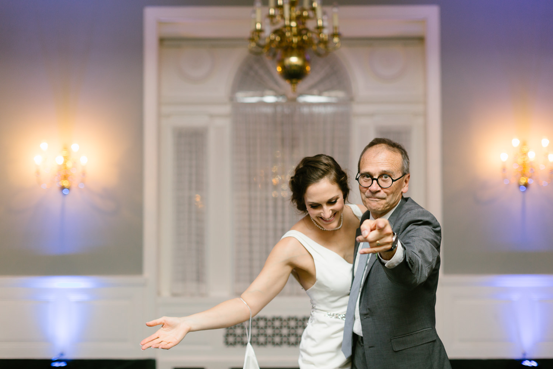 glenview-mansion-wedding-44.JPG