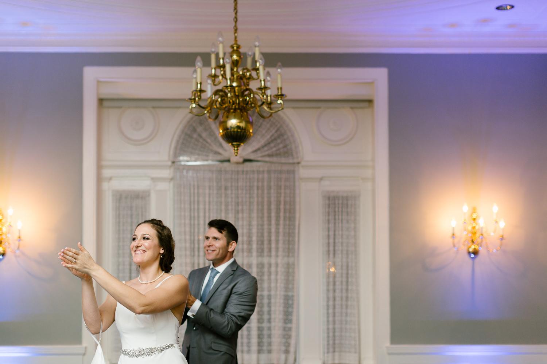 glenview-mansion-wedding-45.JPG