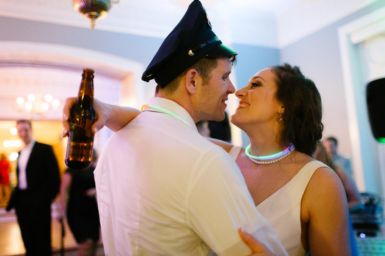 glenview-mansion-wedding-50.JPG