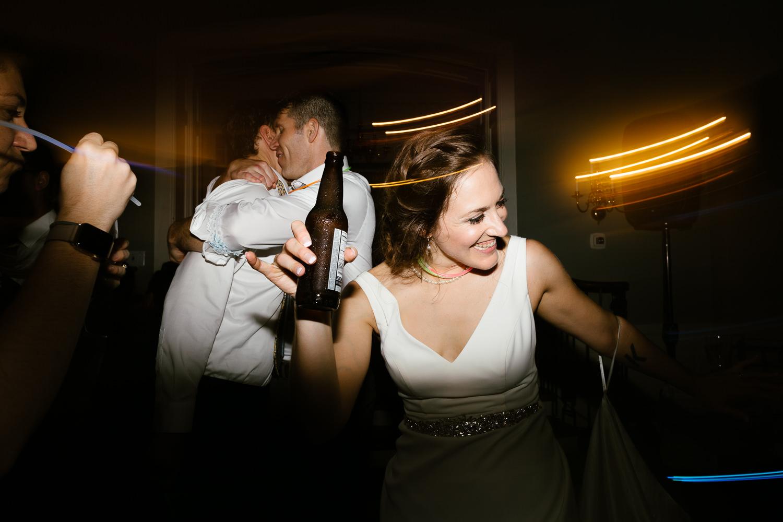 glenview-mansion-wedding-49.JPG