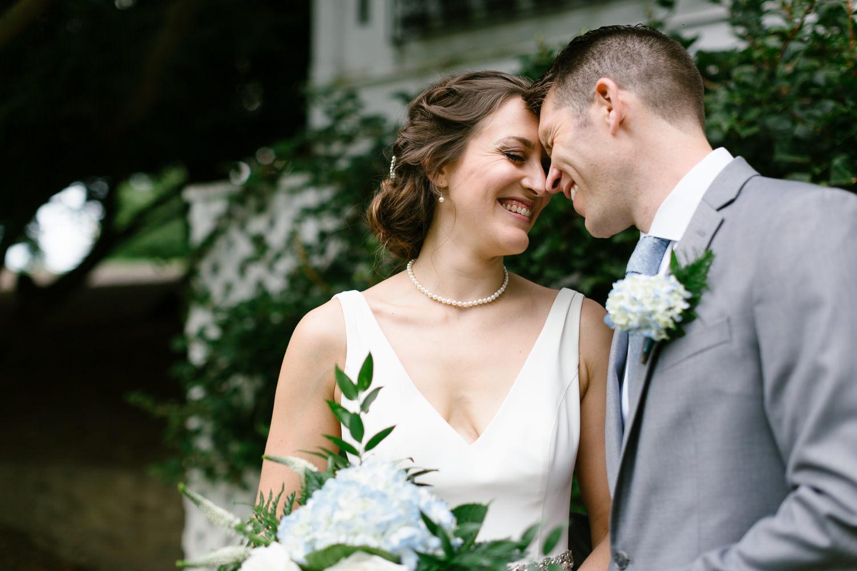 glenview-mansion-wedding-19.JPG