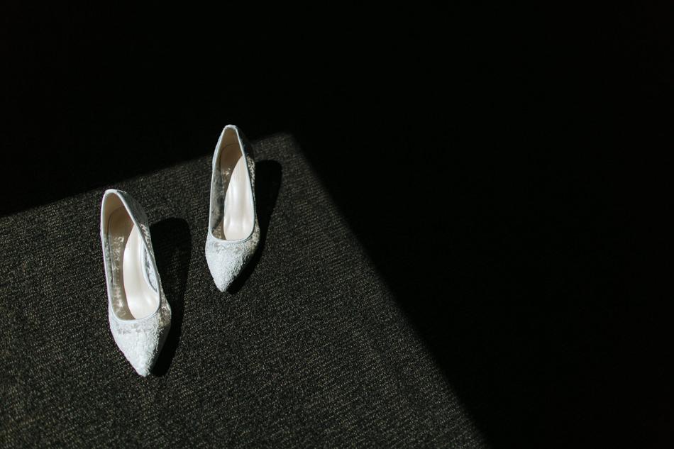 National-Whitewater-Center-Wedding-6.jpg