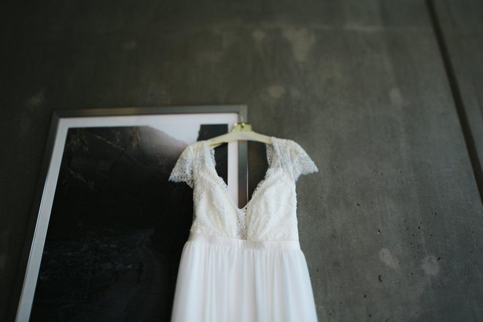 National-Whitewater-Center-Wedding-9.jpg