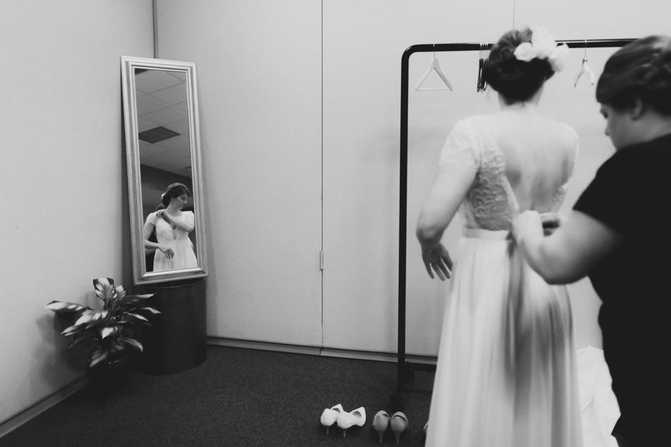 National-Whitewater-Center-Wedding-10.jpg