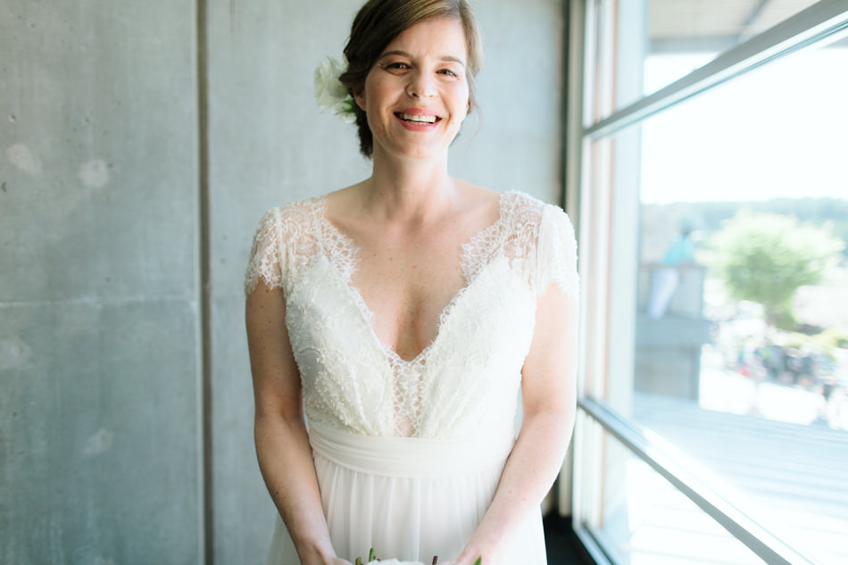 National-Whitewater-Center-Wedding-11.jpg