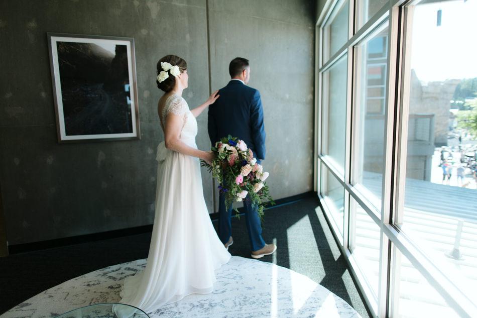National-Whitewater-Center-Wedding-14.jpg