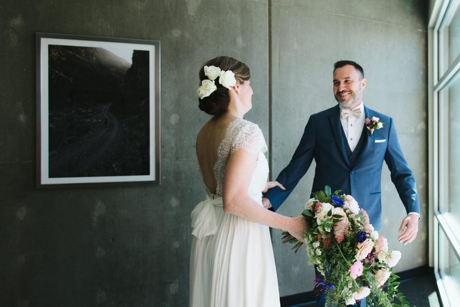 National-Whitewater-Center-Wedding-15.jpg