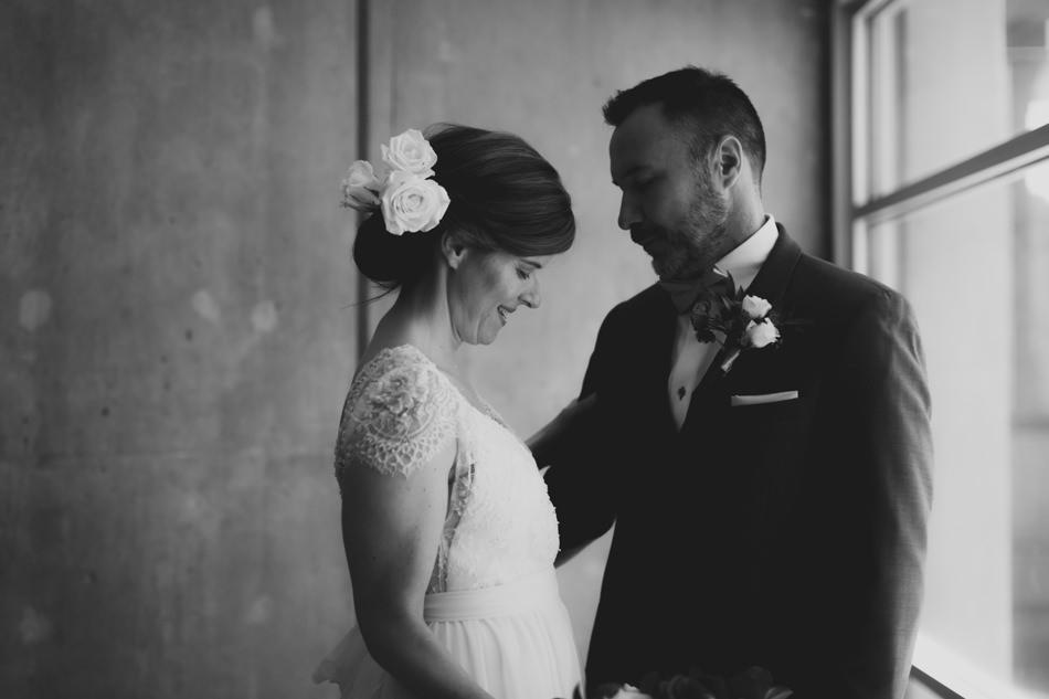National-Whitewater-Center-Wedding-16.jpg