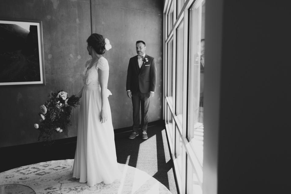 National-Whitewater-Center-Wedding-17.jpg