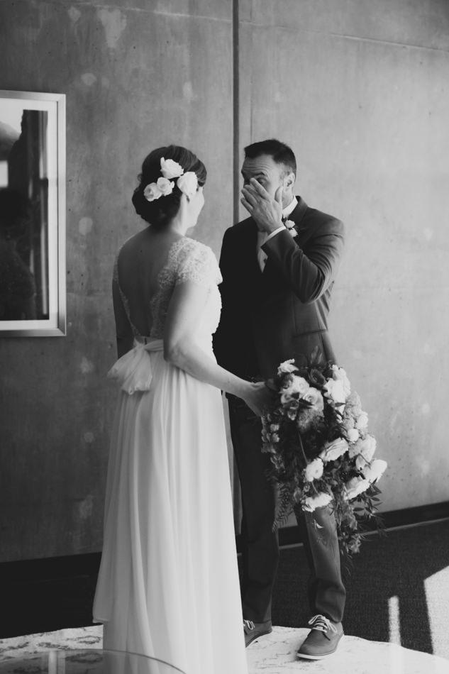 National-Whitewater-Center-Wedding-18.jpg