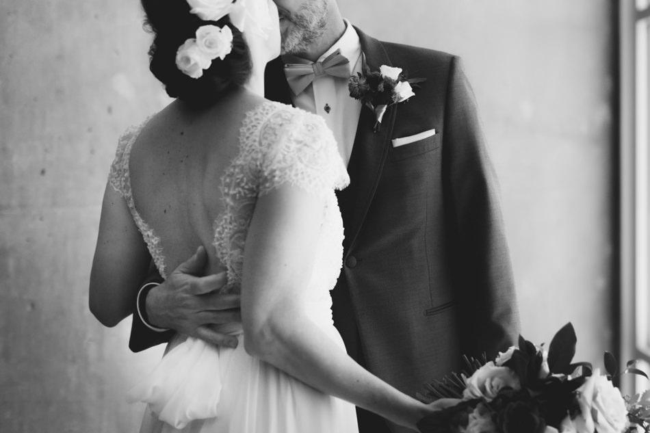 National-Whitewater-Center-Wedding-19.jpg