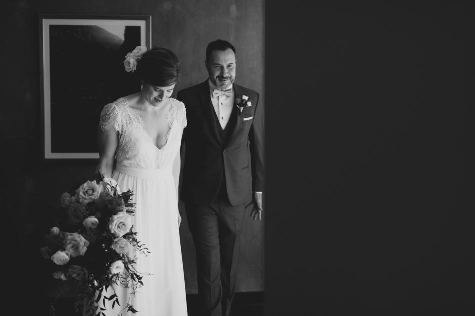 National-Whitewater-Center-Wedding-20.jpg