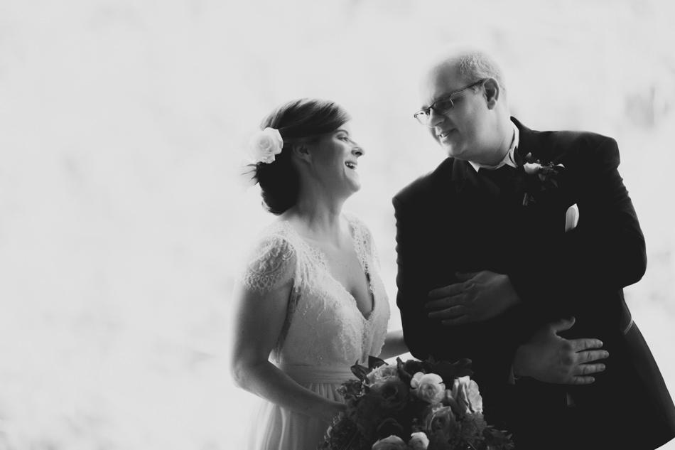 National-Whitewater-Center-Wedding-23.jpg