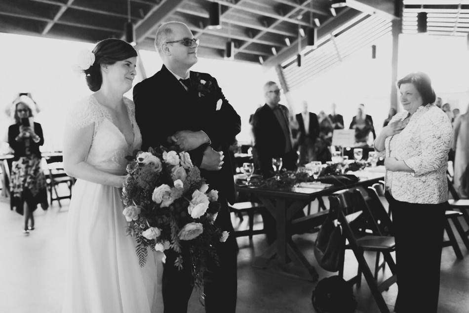 National-Whitewater-Center-Wedding-25.jpg