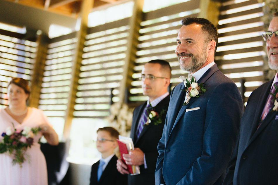 National-Whitewater-Center-Wedding-24.jpg