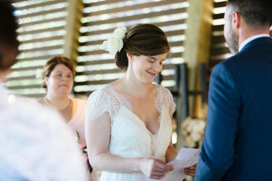 National-Whitewater-Center-Wedding-26.jpg