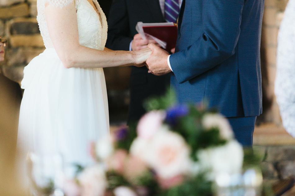 National-Whitewater-Center-Wedding-27.jpg