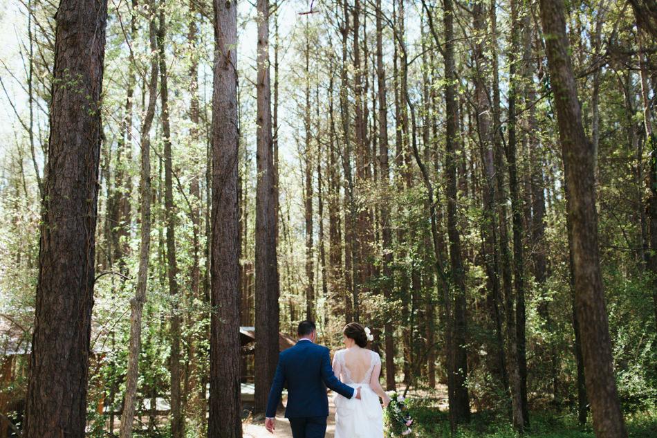 National-Whitewater-Center-Wedding-29.jpg