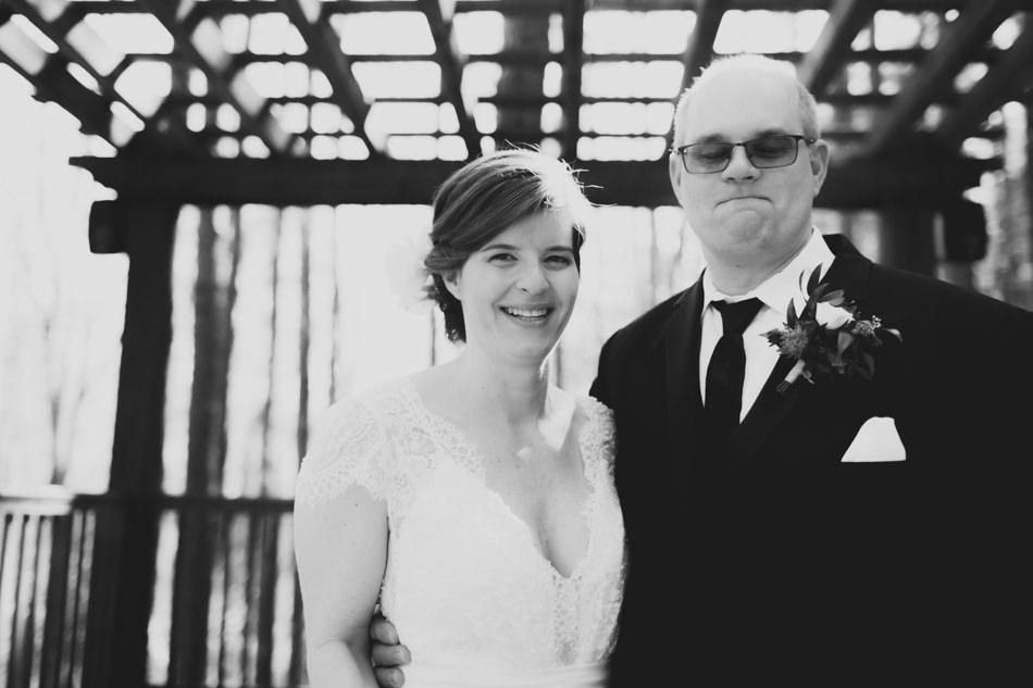 National-Whitewater-Center-Wedding-34.jpg