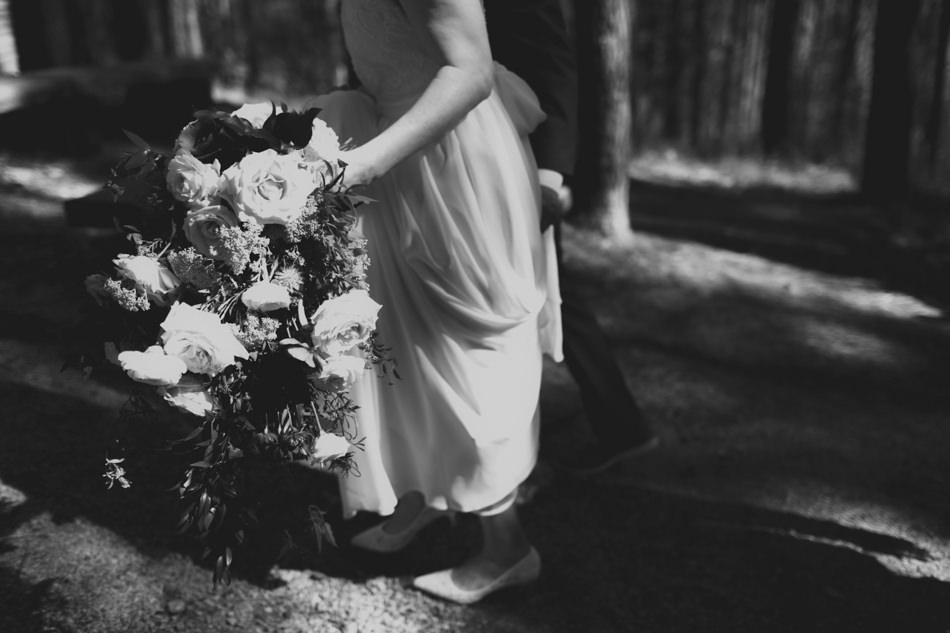 National-Whitewater-Center-Wedding-35.jpg