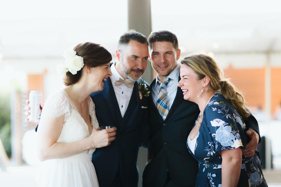 National-Whitewater-Center-Wedding-36.jpg
