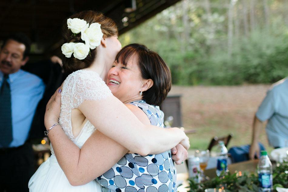 National-Whitewater-Center-Wedding-37.jpg