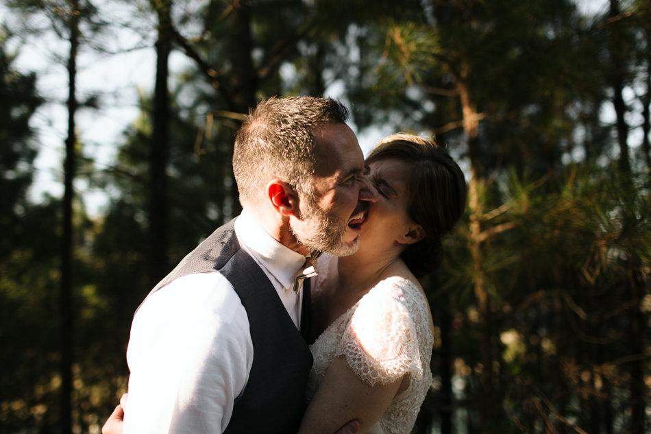 National-Whitewater-Center-Wedding-40.jpg