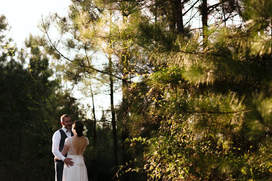 National-Whitewater-Center-Wedding-39.jpg