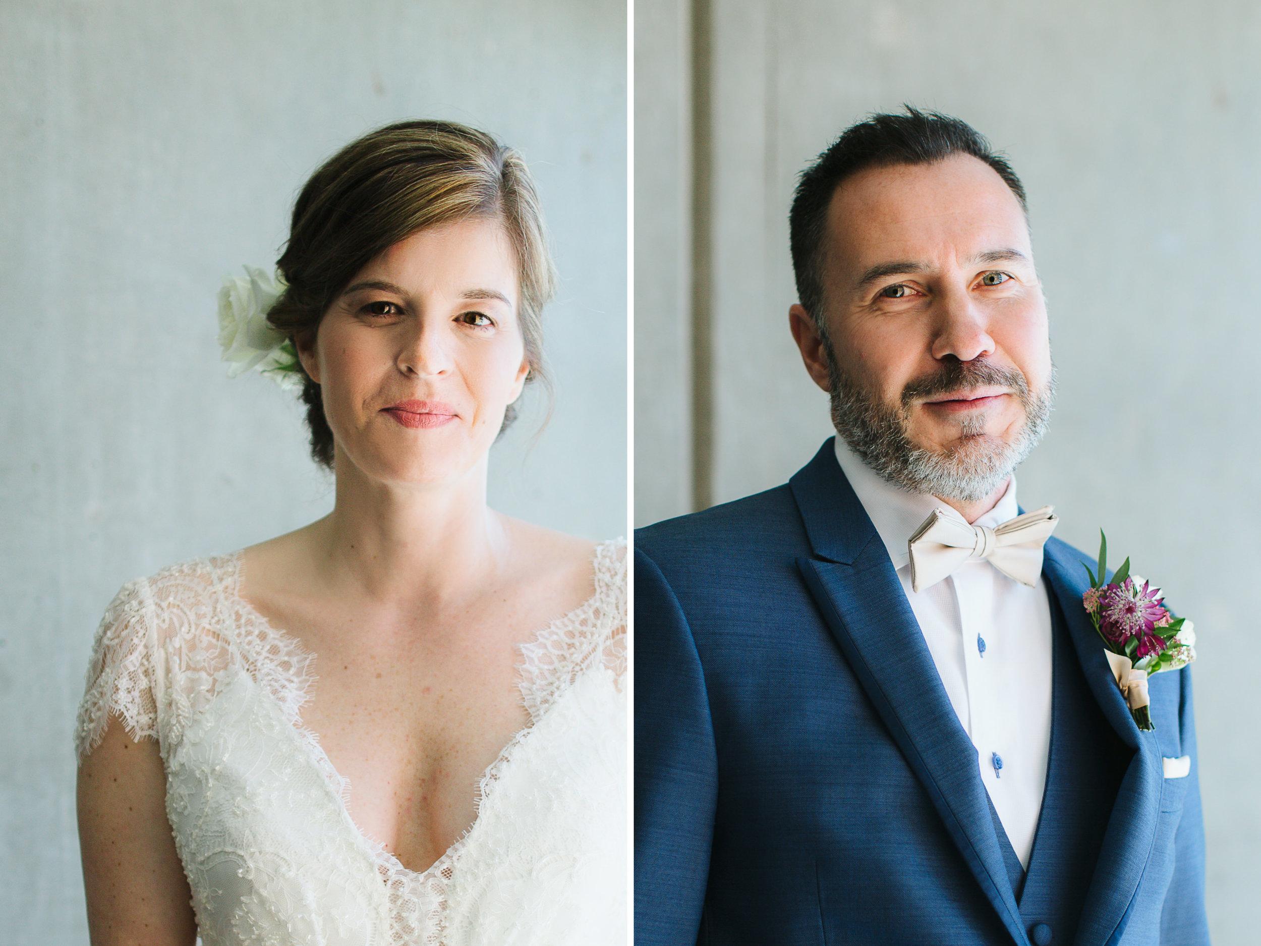 National-Whitewater-Center-Wedding-02.jpg