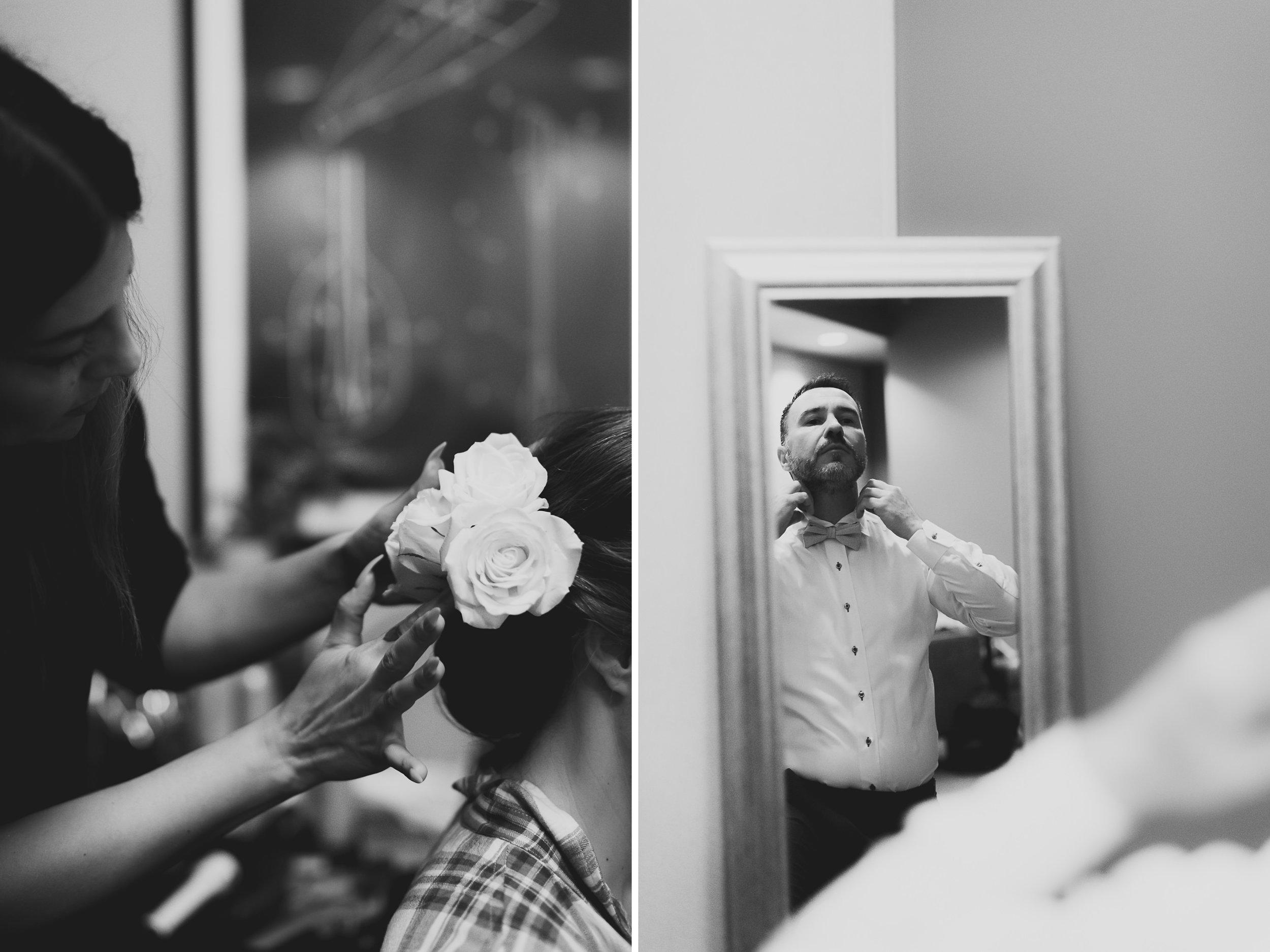 National-Whitewater-Center-Wedding-03.jpg